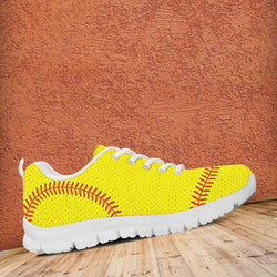 Softball Running Shoes | Softball Shoes | kids softball shoes