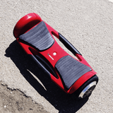 Mozzie™ Bluetooth Hoverboard