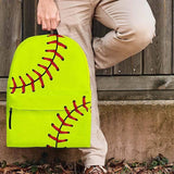 Softball Backpacks