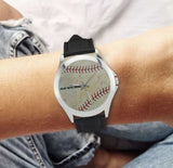 Baseball Watch