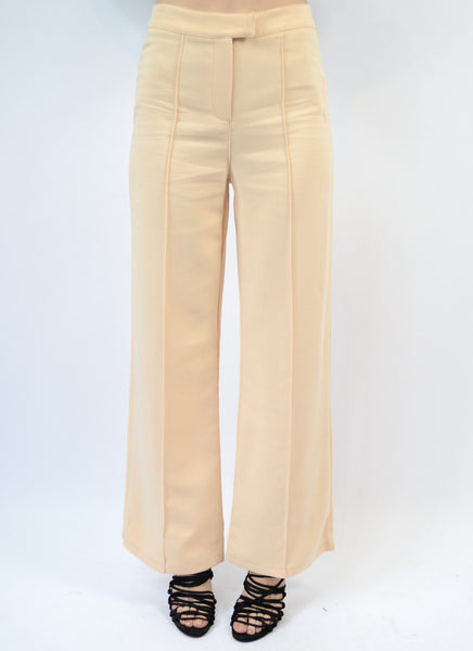 Pin Point Pants