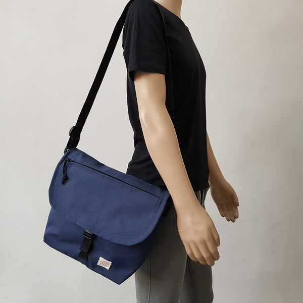 Daypack Large - Navy