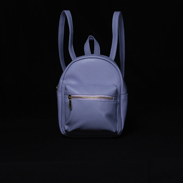 Petite Multiway Bag (Korean-style) - Lavender
