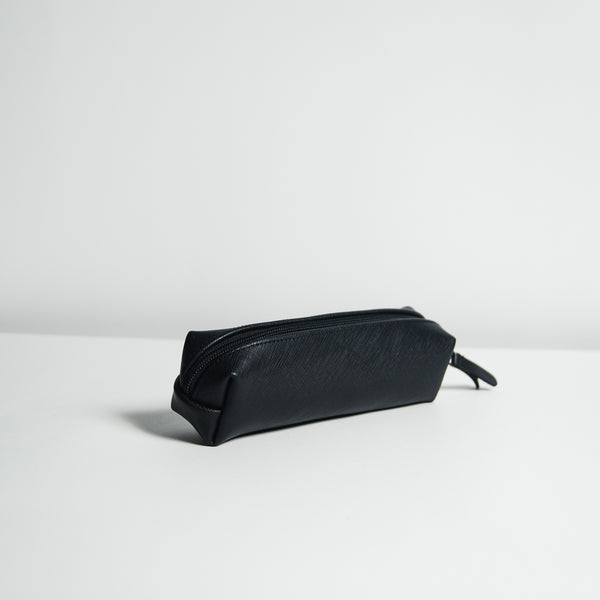 Pen Case - Black