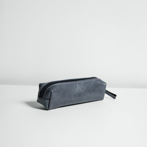 Pen Case - Gray