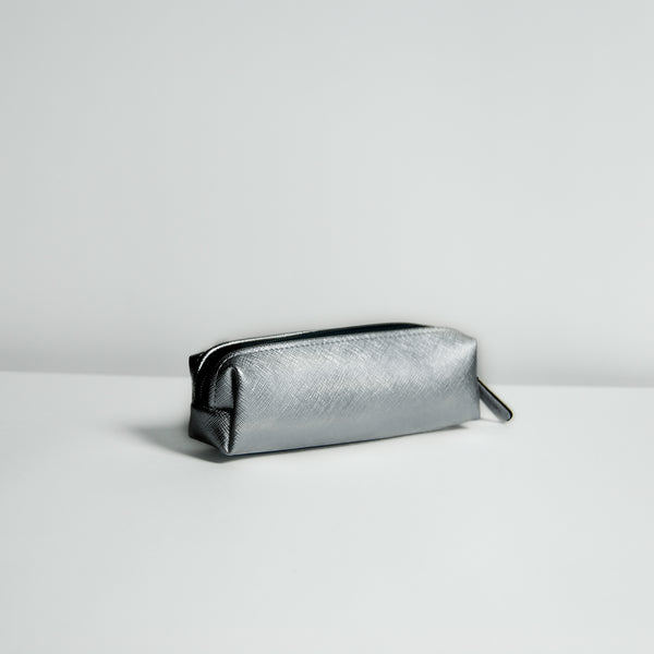 Pen Case - Graphite