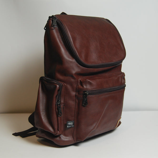 Backpack 002 - Coco