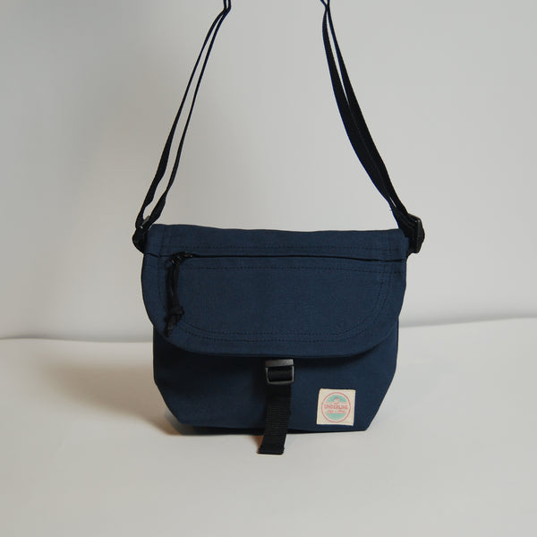 Daypack Small - Navy