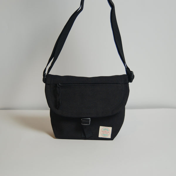 Daypack Small - Black