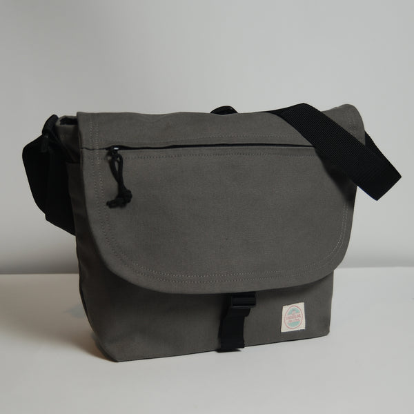 Daypack Large - Gray