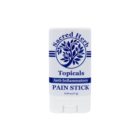 CBD Anti-Inflammatory Pain Stick