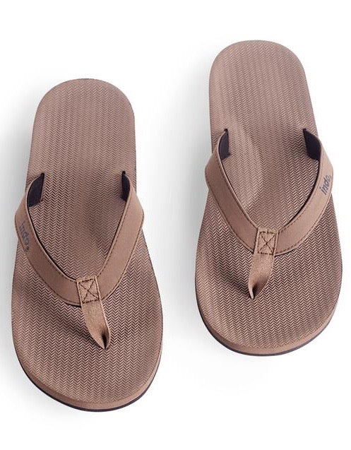 Jandal Soil Mens