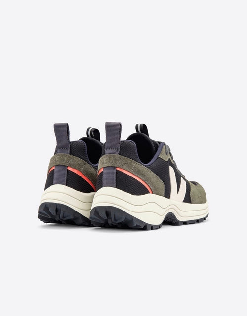 Venturi BMesh Black Olive Pierre