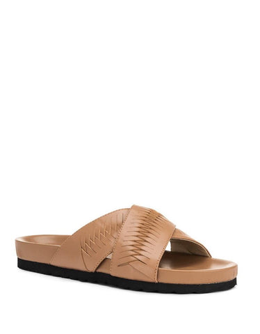 Original Sandal Rose Gold