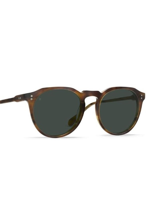 Raen Remmy - Green Polarized