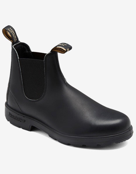 510 Boot Voltan Black WOMENS