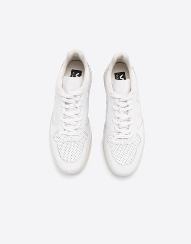 Ace Sneaker Off White