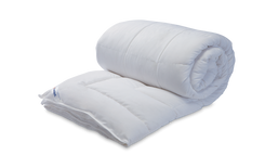 Springfit Hotel Duvet & Quilts Collection