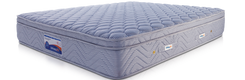 Springfit Hotel Primo Hotel Mattress Collection