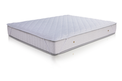 Springfit Hotel Mattress Protector Collection