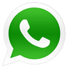 Springfit-mattress-whatsapp-support-number