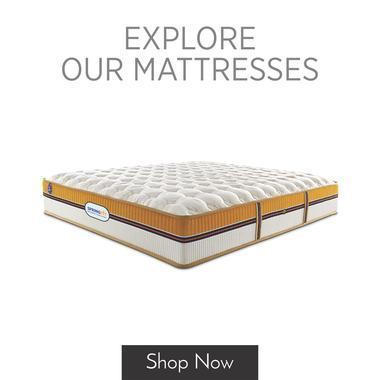 Springfit Mattress India S Most Premium Mattress