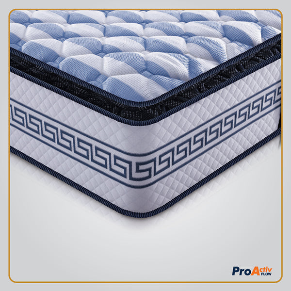 ProActiv Flow Mattress