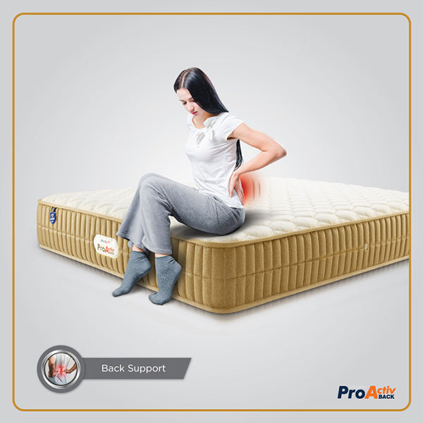 ProActiv Back Mattress