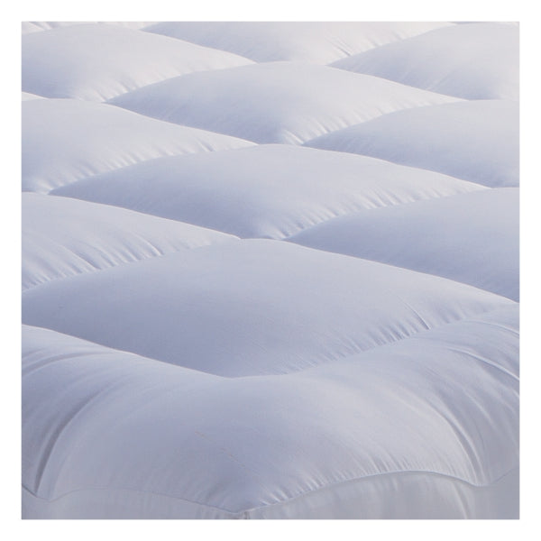 Silcofill Mattress Topper