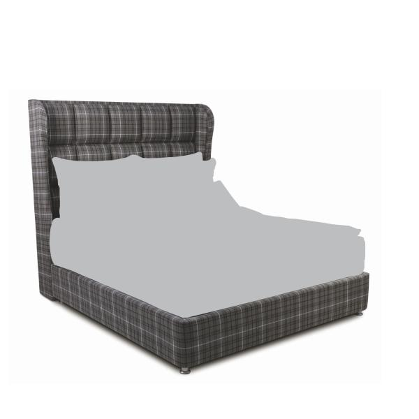 Springfit Avon Bed Beds