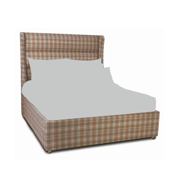 Springfit Scot Bed Beds
