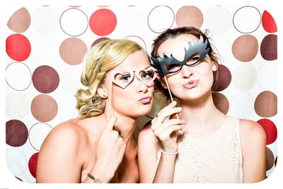 5 Interesting Party Themes for Girls