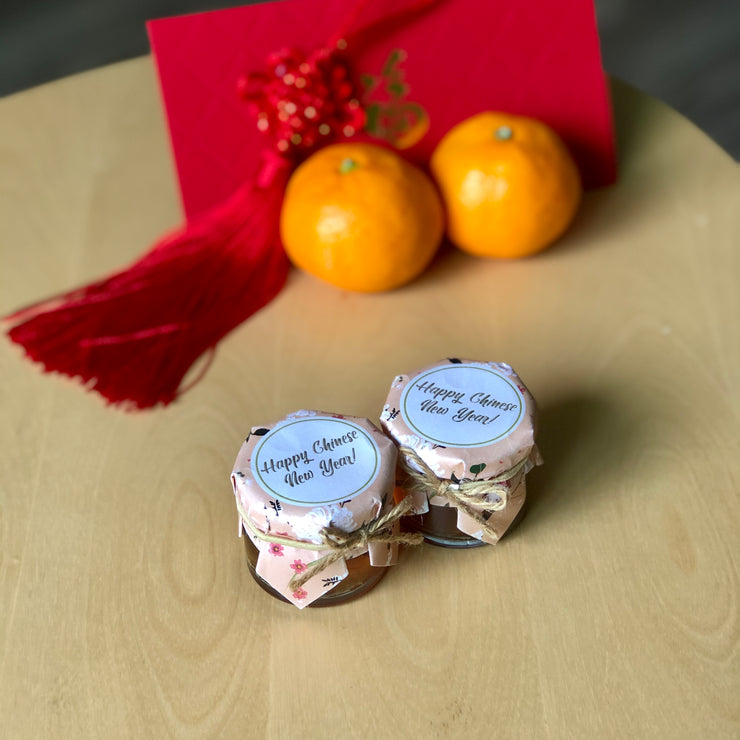 double happiness gifts