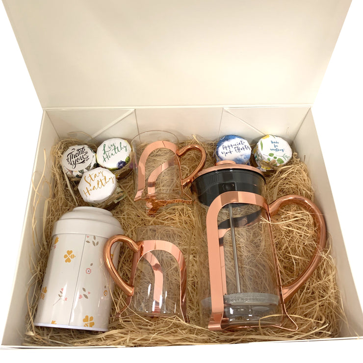 Sweet Tea Gift Set