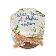 Magical Holiday - Customisable
