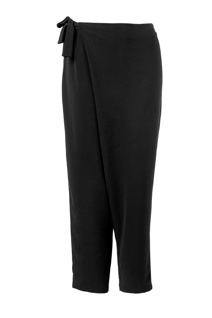 Captivate Wrap Pant