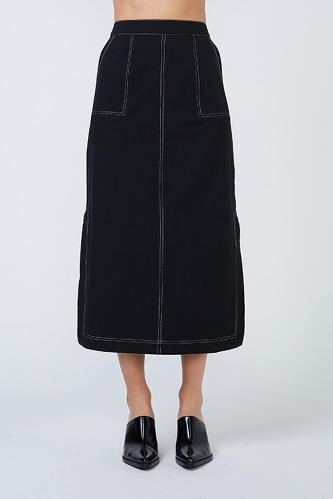 Washington Skirt