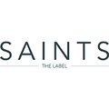 Saints the Label