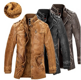 Leather Jackets Motorcycle Leather
