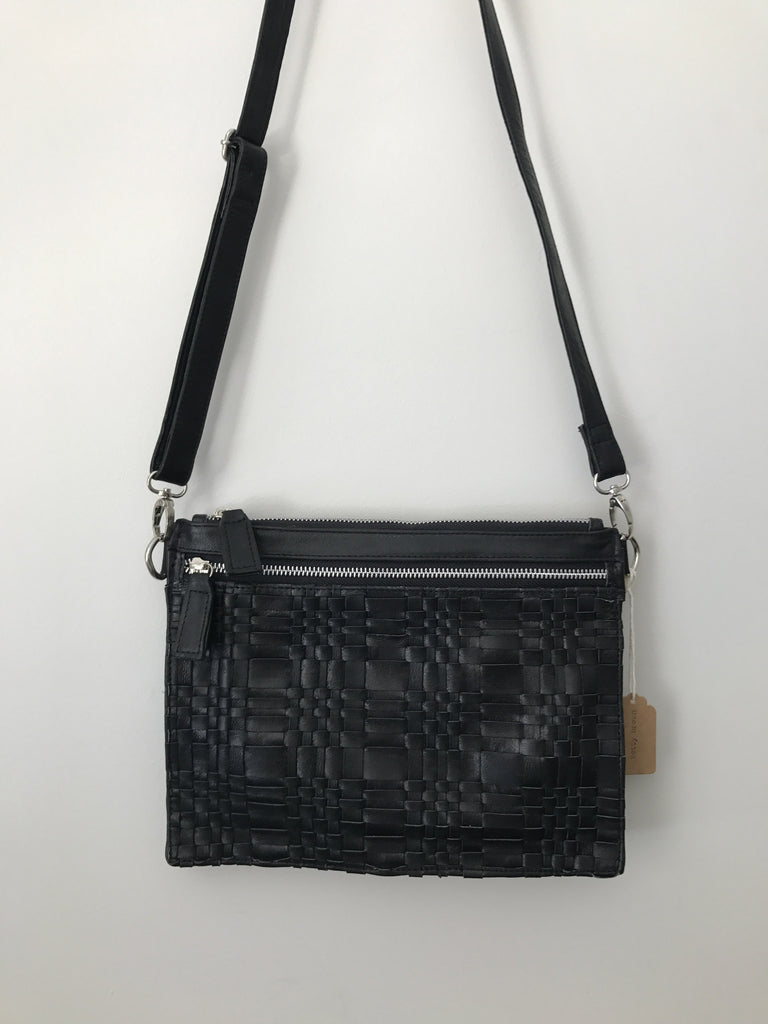 Ellie Bag - Black