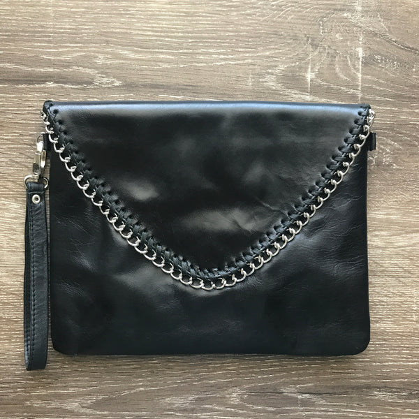 Charmaine Chain Bag