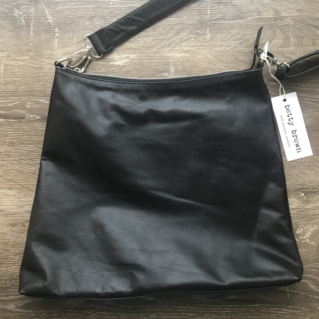 Diddy Day Bag