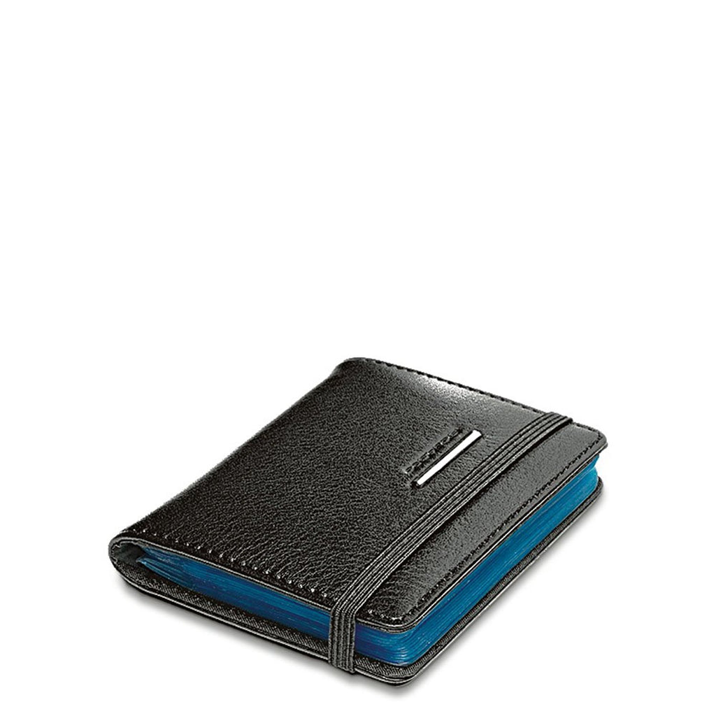 Piquadro PP1395MO/N Card Holder