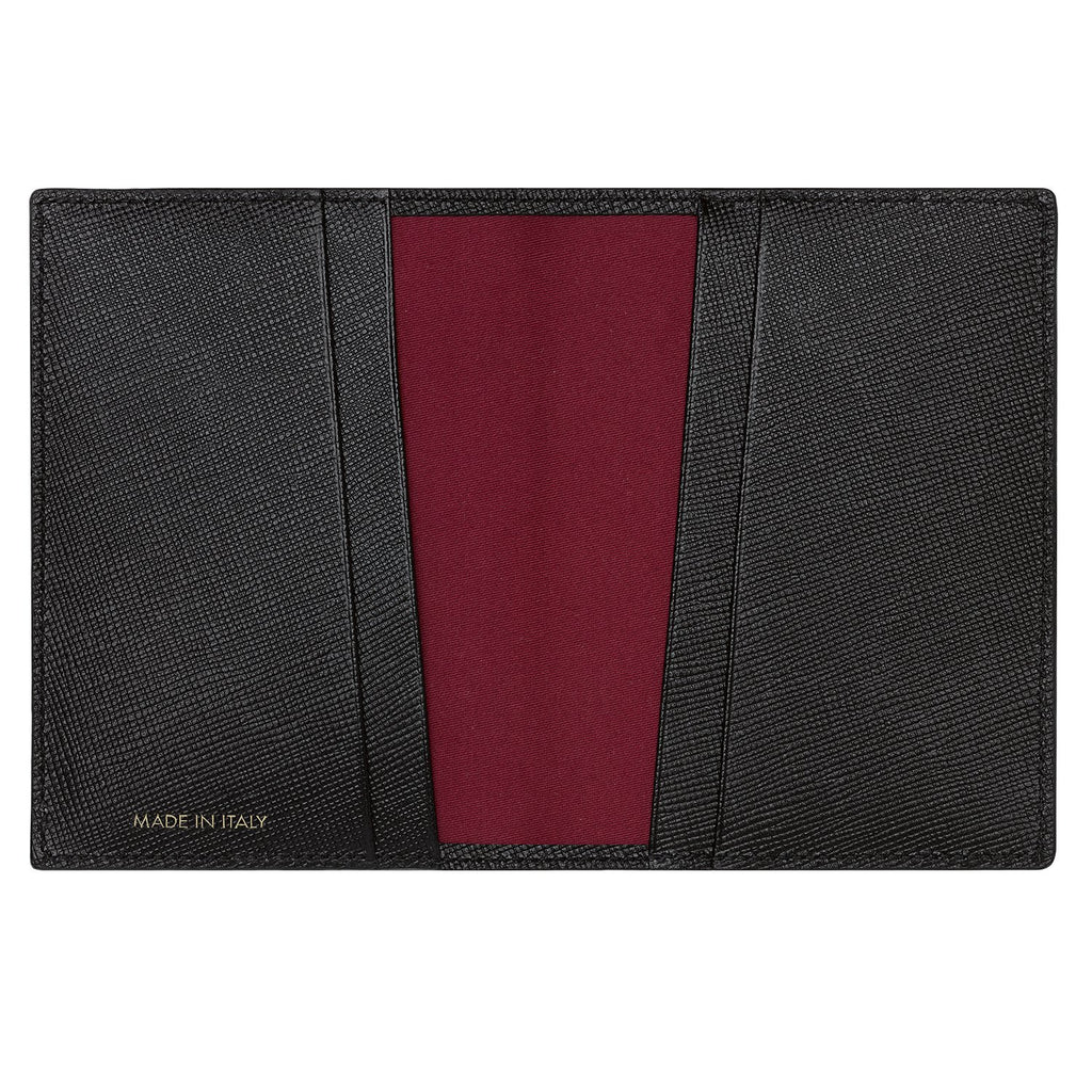 Montblanc 114610 Business Card Holder