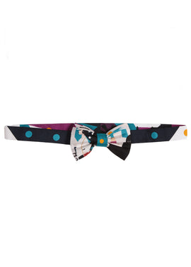 Haussmann's Legends Bow tie
