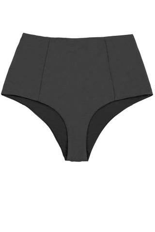 BRIEFS - The High Rise - Charcoal