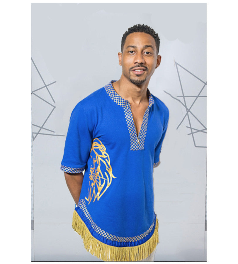 Image result for kingdom clothing brandon t jackson