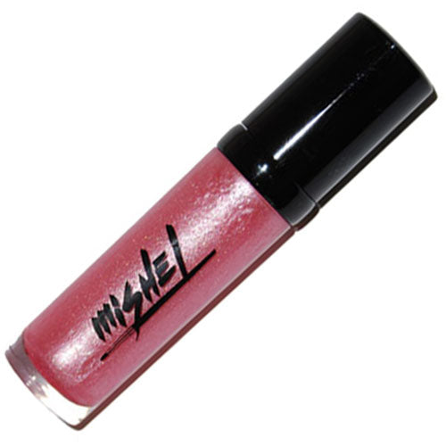 Luxurious Lipgloss Pale Petal