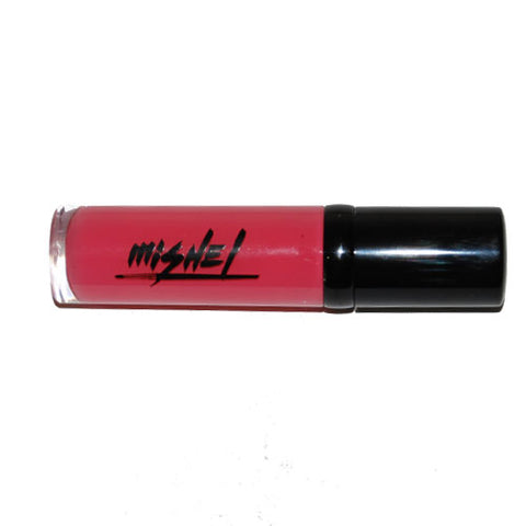 Luxurious Lipgloss Vivid Dream