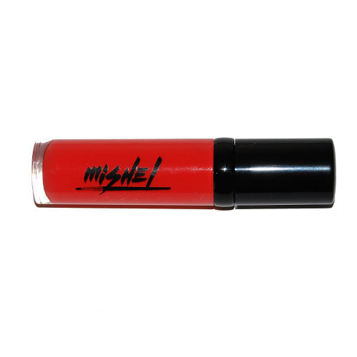 Luxurious Lipgloss Vivid Energy